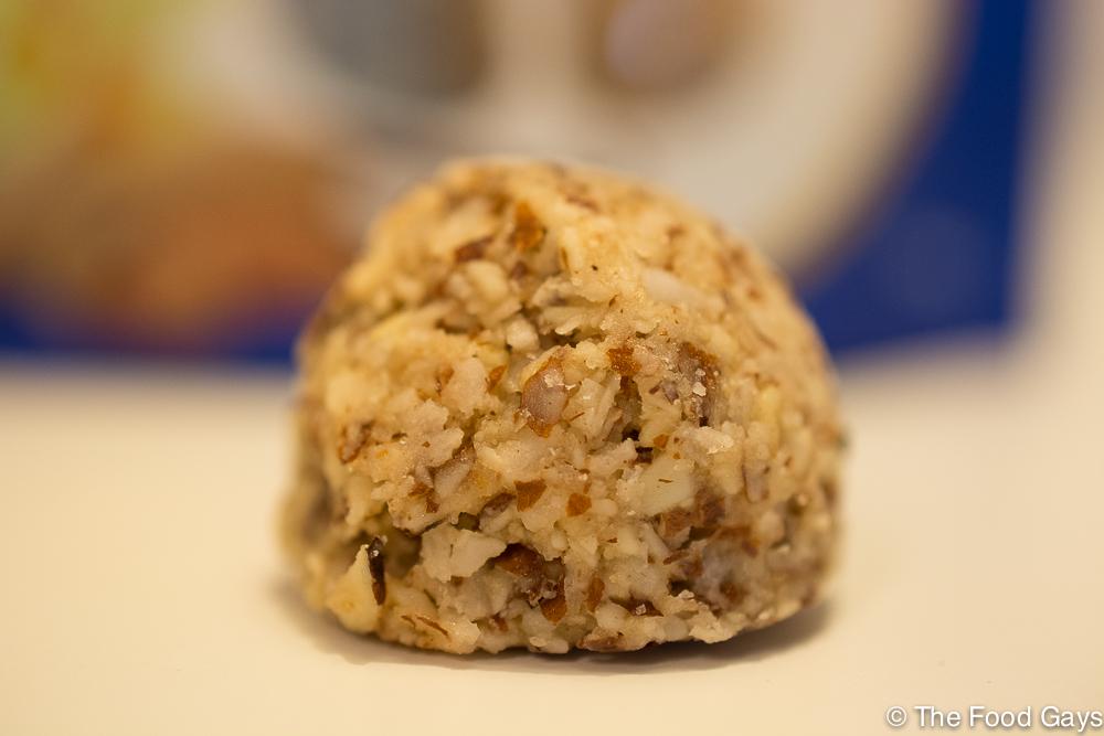 Hippie Cookies-4
