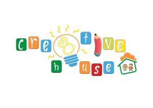 Creative House - детски парти център и занималня