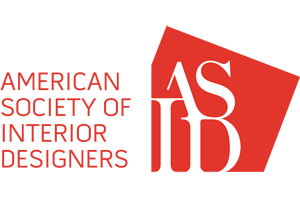 American Society of Interior Designers - Logo