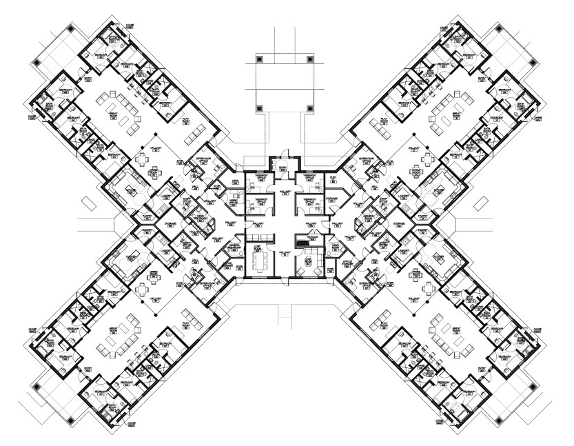 FloorPlan copy
