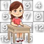 SchiebepuzzleBild1_4x4_17