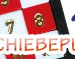 cropped-schiebepuzzle_logo.jpg
