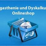 shop-kll_2x