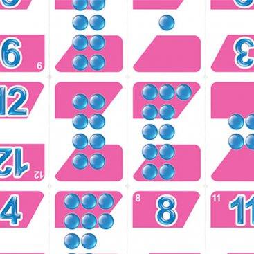 Mathe4matic Zahlen und Menge