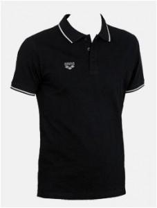 Polo-shirt-Arena-front