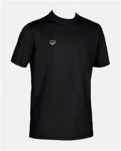 T-shirt-Arena-voorkant