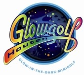 glowglof