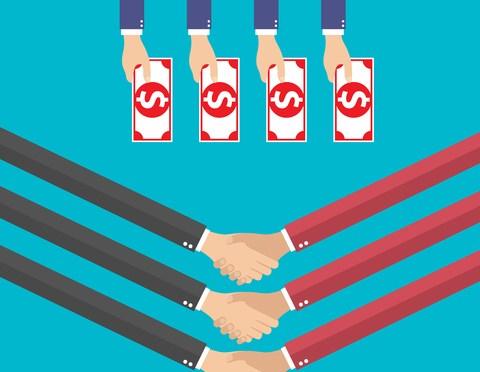 Affiliate Marketing – Earn While You Learn