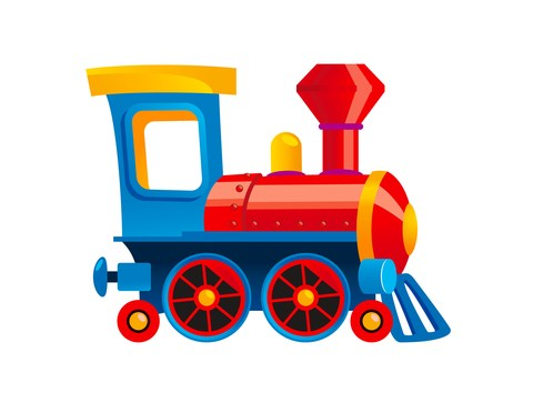 Your Home Business – The Little Red Engine that Could