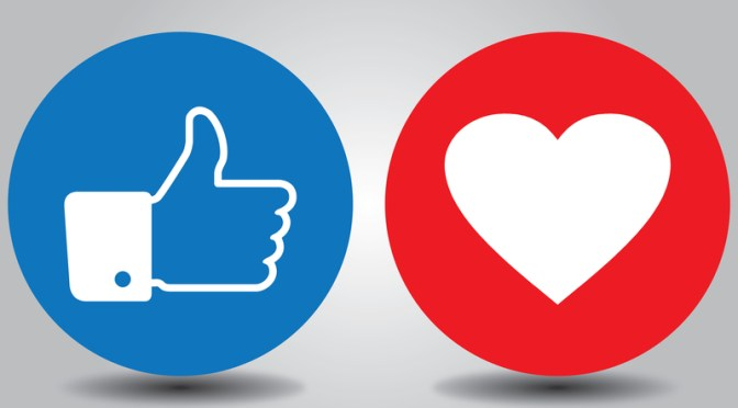 How to Get the Most Exposure on Facebook