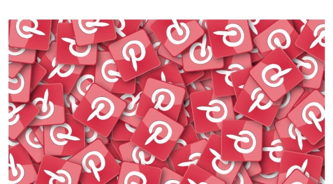 How To Find Out Everything You Need To Know About Pinterest