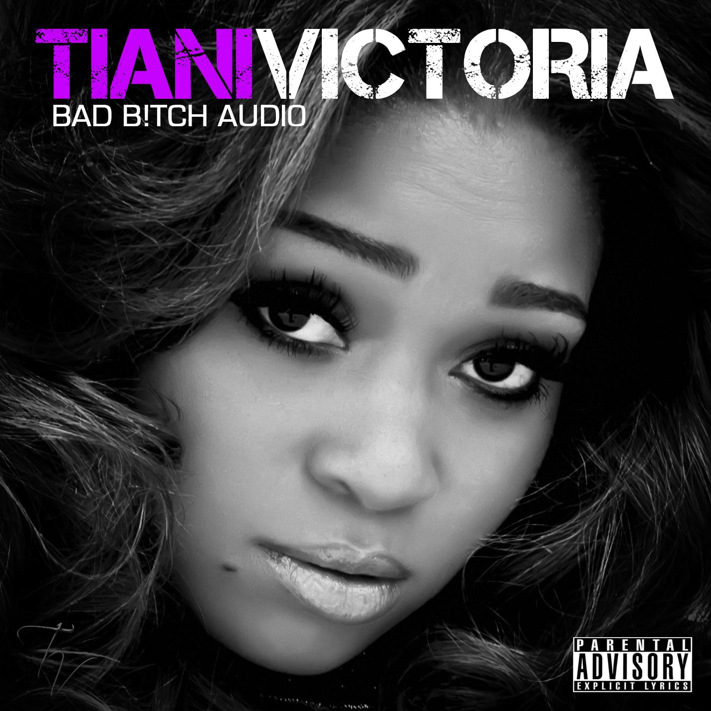 Tiani Victoria