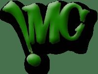 IMC Internet Services Management