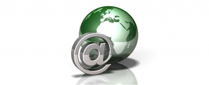 Search engine optimization (SEO), get found around the globe.