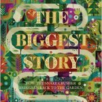 Kevin_DeYoung__The_Biggest_Story