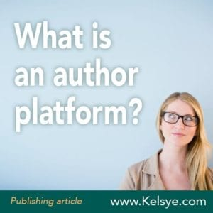 what_is_an_author_platform