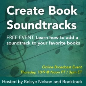 Event-square_booktrack