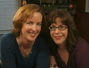 Jen&Kerry