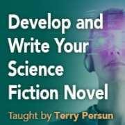 Science_fiction_tiny