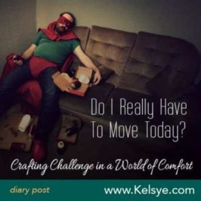 crafting_challege