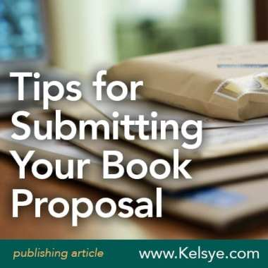 tip_for_submitting_book_proposal