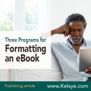 formatting_an_ebook