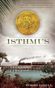 Isthmus_eBook_v5-187x300