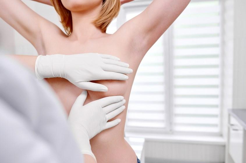 . Si la douleur dans la poitrine peut être due à la névralgie intercostale, l'électronographie est recommandée. L'étude aide à étudier l'excitabilité des fibres nerveuses et le taux de transmission des impulsions. Assurez-vous d'explorer le profil hormonal féminin à différents jours du cycle menstruel.
