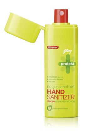 godrej-protect-hand-sanitiz