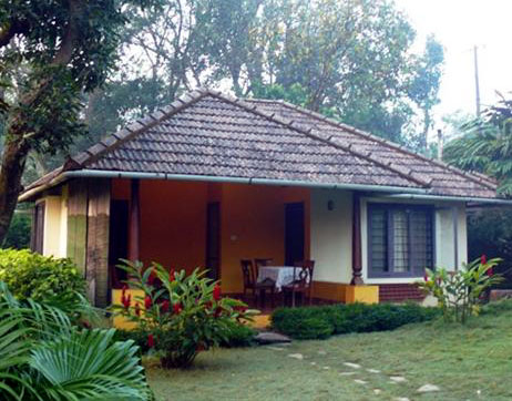 Gowri Nivas, a Coorg Homestay, best homestays in coorg