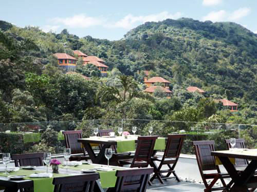 Vivanta by Taj, Madikeri, Coorg resorts, Coorg Hotels, Best hotels and resorts in coorg