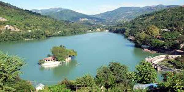 naukuchiatal, 10 Family Weekend Getaways near Delhi for the Holiday Season