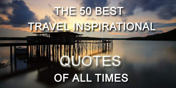 featured-travel-inspiration
