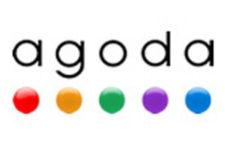 Agoda.com - LaidBackTraveller.com Travel resources