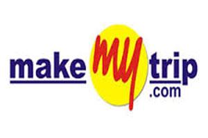MakeMyTrip.com flights - LaidBackTraveller.com Travel resources