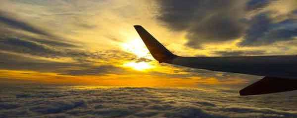 how to book cheap flights laid back traveller