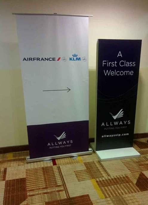 allways lounge new delhi international airport laid back traveller
