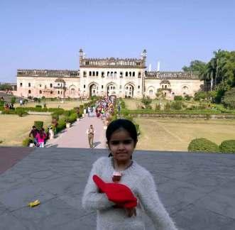 labyrinth bhool bhulaiya bada imambara laid back traveller