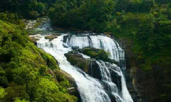 Things to do in Coorg - Places to Visit in Coorg for