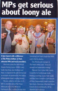 2013_0271_Wetherspoon_News_18_Sep