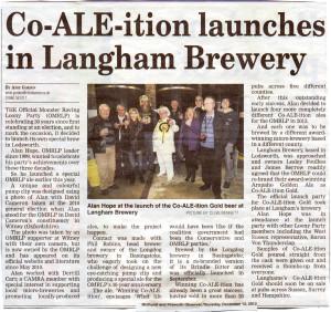 2013_0352_Chichester_Observer_Langham_12_Dec