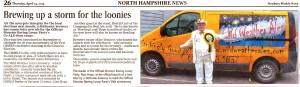 2014_2331_North_Hampshire_News_24_Apr