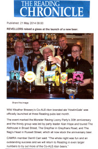 2014_2661_Reading_Chronicle_21_May