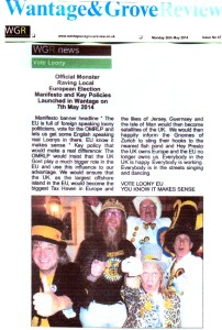 2014_2672_Wantage_Grove_Review_26_May
