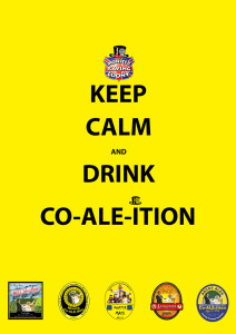 2014_4954_Keep_Calm_Poster