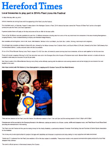 2014_6402_Hereford_Times