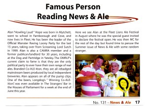 2014_8071_CAMERA_Surrey_Hampshire_Magazine_Oct