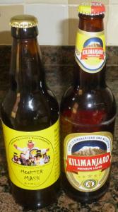 2015_0212_Kilimanjaro_lager_002