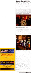 2015_3852_Ullage_CAMRA_West_Berks_magazine_Jul