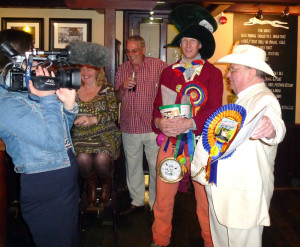 2014_2535_Grapes_Oxford_Mad_Hatter_7_May